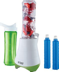 Blender Hobbs Mix Go Cool blender hobbs mix go kitchen 21350 56 blendery opinie cena sklep mediamarkt pl