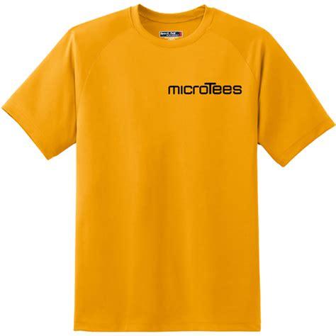 design t shirt cheap uk cheap tshirts corporate clothing tshirt custom printing