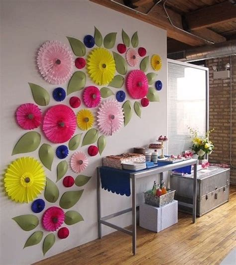 best 25 classroom wall decor ideas on