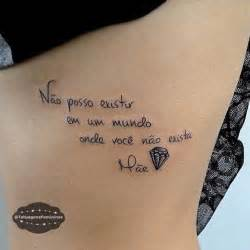 rip dad tattoo 78 ideas about tattoo pai e mae on pinterest tatoo mae e pai tatuagens de pai e filha and
