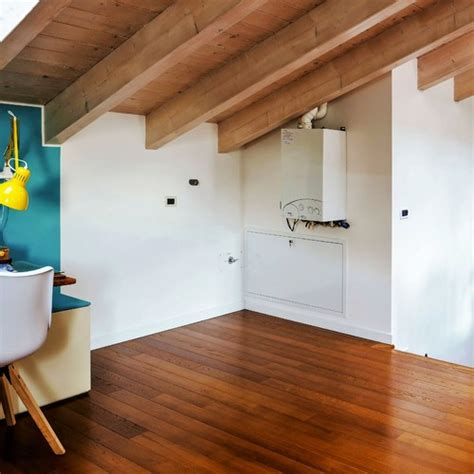 caldaia interna armadio evoluto un buon posto dove nascondere la caldaia