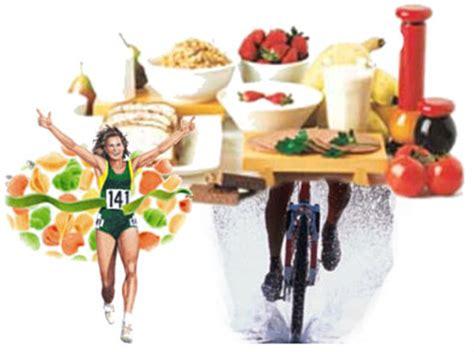 alimentazione nello sport alimentazione e salute nello sport oxygen triathlon in