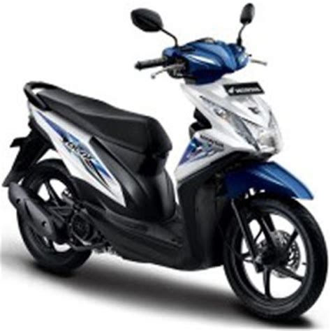 Fuel Honda Vario Dan Beat specifications and prices motor honda beat 2017 newest