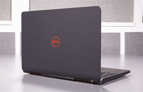 Laptop Dell Inspiron 15 7000 dell inspiron 15 7000 review review and benchmarks