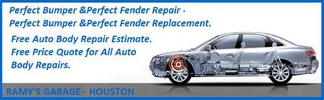 auto painting quotes auto collision repair quotes quotesgram