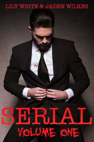 read serial read serial volume one 2000 free
