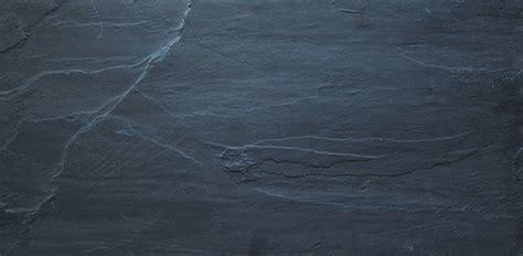 Slate Tile Bathroom Designs Leather Black Slate R K Marbles