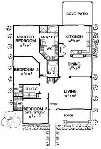 bungalow house floor plans 301 moved permanently