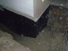 waterproof basement services milwaukee basement
