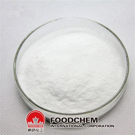 Sodium L Price by Sodium L Aspartate Suppliers And Manufacturers Buy