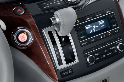 Nissan Shift by 2014 Nissan Quest Reviews And Rating Motor Trend