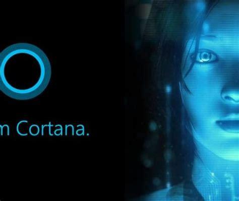 microsoft releases cortana for ios to beta testers softpedia cortana