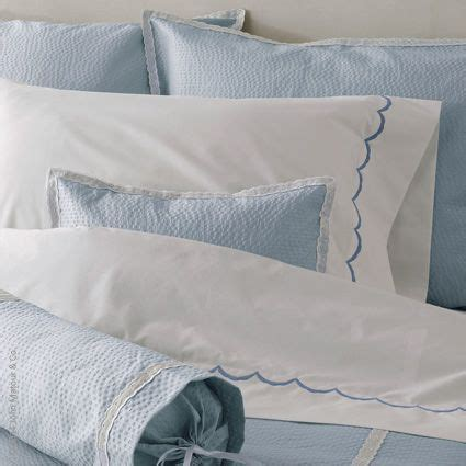 easy care bed linen 1000 images about easy care on pique duvet