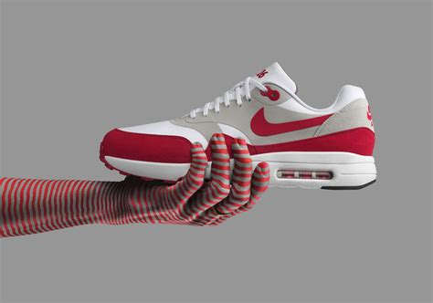 nike air max day 2017 sneaker releases sneakernews