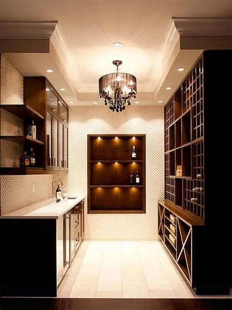 wine cellar lighting ideas a wine room or designated area doesn t have to be in a