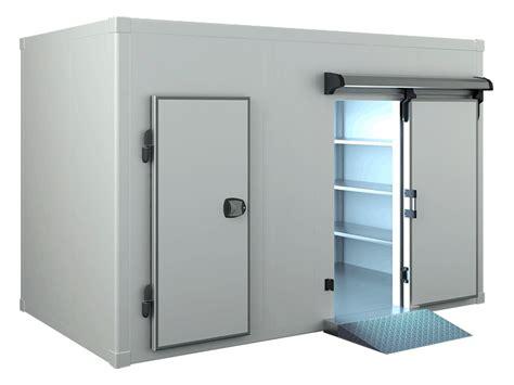 precio de camara frigorifica camara frigorifica industrial precio cmara frigorfica
