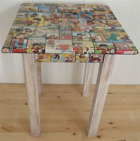 decoupage tutorial 17 best ideas about decoupage tutorial on