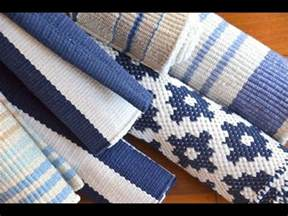 cotton rugs comfortable and colorful cotton rugs for your home floor