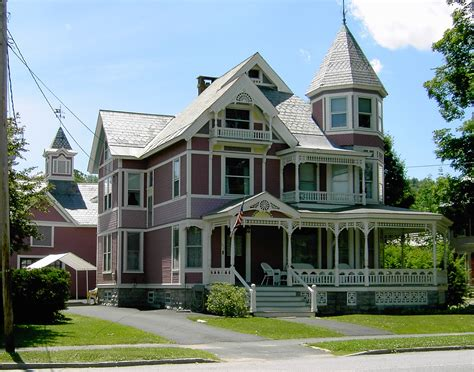 victorian home builders 1000 images about victorian houses exterior on pinterest
