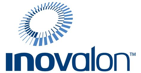 Deloitte Background Check Advantage Inovalon Holdings Inc Inov Stock Shares Crash On Lower Guidance Numbers