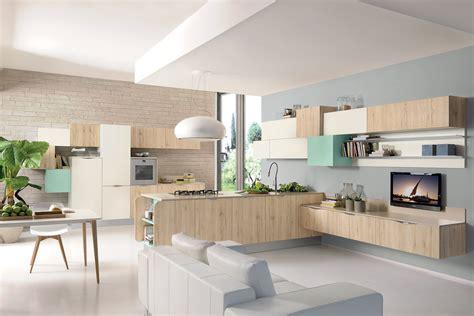 cucine d arredo best cucine d arredo ideas ideas design 2017