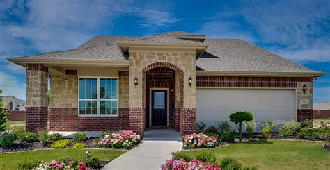 park model homes park model homes for sale dallas tx