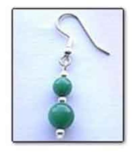 Over 100 Free DIY Earring Projects Tutorials and Patterns at AllCrafts!