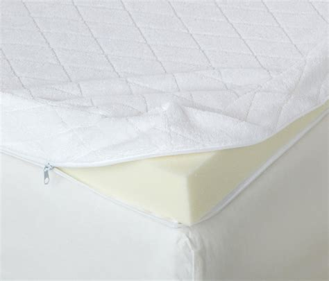 4 Foot Bed Mattress Topper by Visco Therapy Topper 5000 4ft Small Mattress Topper