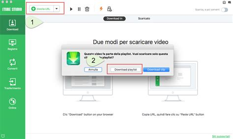 download youtube playlist scaricare playlist da youtube migliori 5 youtube