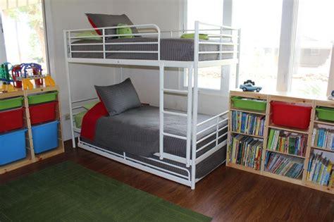 Svärta Loft Bed Frame Svarta Loft Bed Home Desain 2018