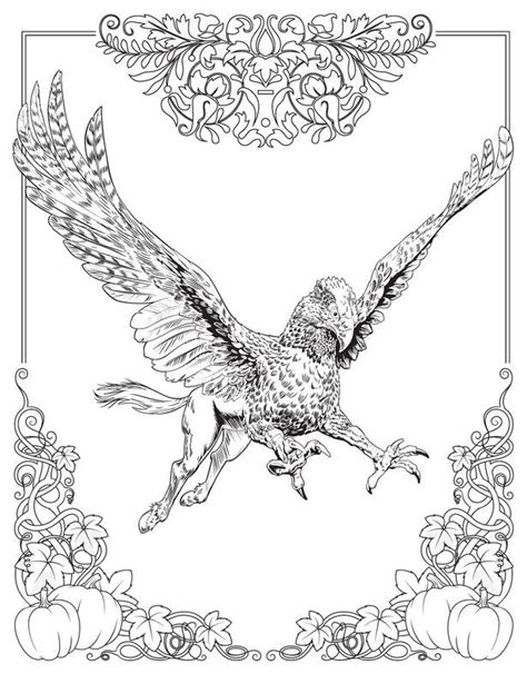 harry potter coloring book for adults pdf harry potter coloring pages coloring home