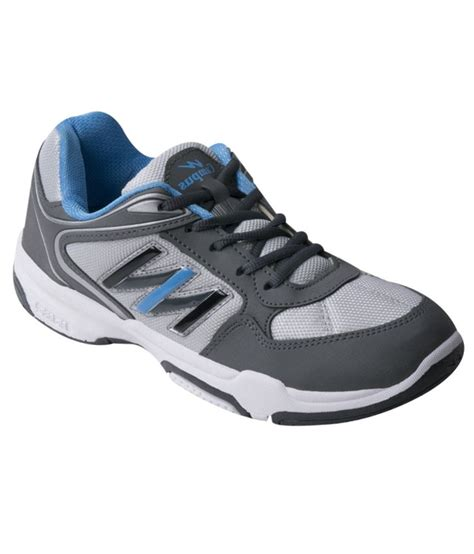 comfortable sports shoes cus comfortable blue sport shoes buy cus