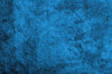 background abstract blue texture art color colour fine art paper backgrounds light blue fine carpet texture