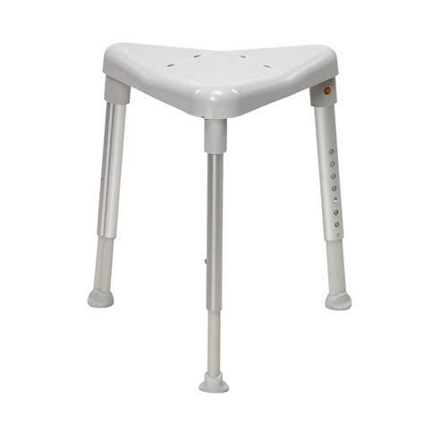 Corner Shower Stool For by Edge Corner Shower Stool Low Prices