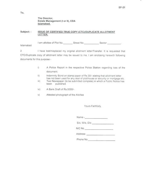 Bank Indemnity Letter letter of indemnity contractors indemnity agreement indemnity letter format for bank citybirds