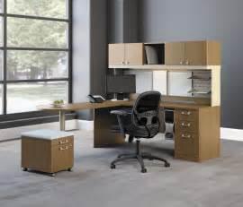 Modular Home Office Furniture Uk Modern Uk Office Furniture For Remarkable Office Office Architect