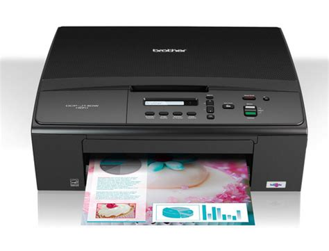 download resetter brother dcp j140w brother dcp j140w driver download free printer drivers