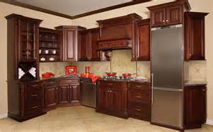 merlot kitchen cabinets in stock fabuwood elite merlot glaze cabinets beyond phoenix arizona