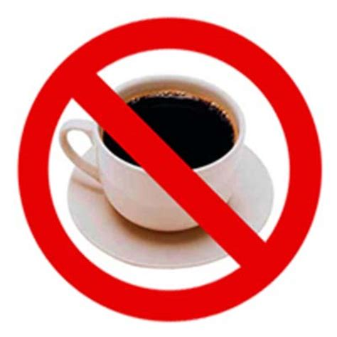 8 Ways To Cut Back On Caffeine by 10 Precautions Every Must Take When Listden