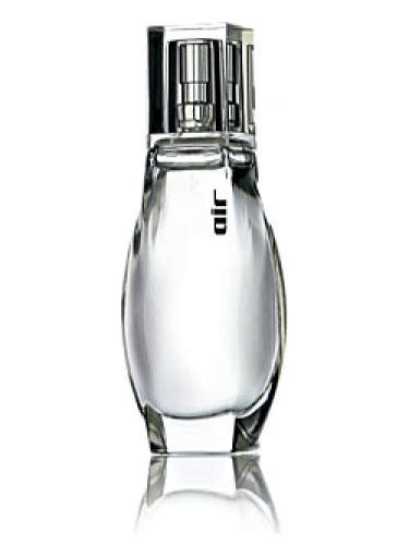 Parfum Oriflame Air air oriflame parfum un parfum pour femme 2000