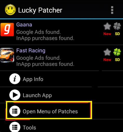 mod any android game no root how to hack any android games for free no root required