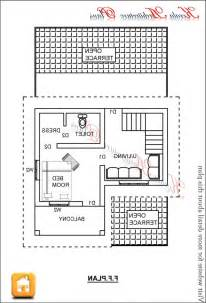 1200 Sq Ft by 1200 Sq Ft House Plans Indian Style Joy Studio Design