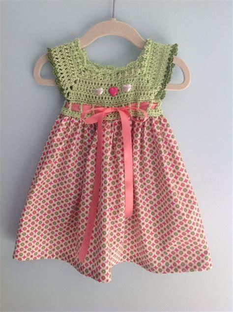 kz bebeklere rg elbise modelleri mimuucom 141 best kız 199 ocuk 214 rg 252 elbise modelleri images on