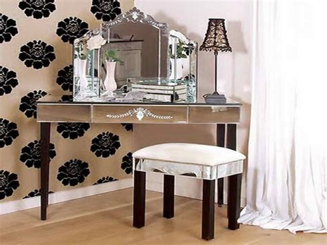 corner vanity table bedroom corner vanity table bedroom shelby knox