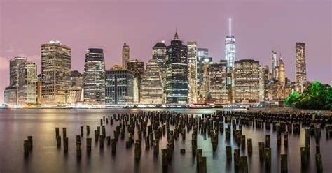 manhattan skyline york 360 manhattan skyline visite virtuelle