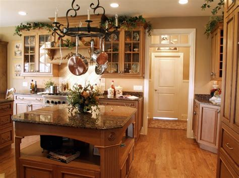 greenery above kitchen cabinets greenery above kitchen cabinets ideas in solid wood