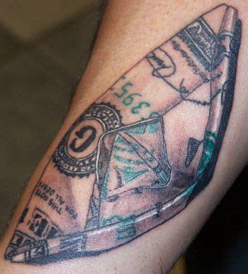 sk tattoo design sk ink money tattoos money