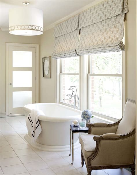 Magnetic Blinds For French Doors Stonegate Astoria Pendant Transitional Bathroom