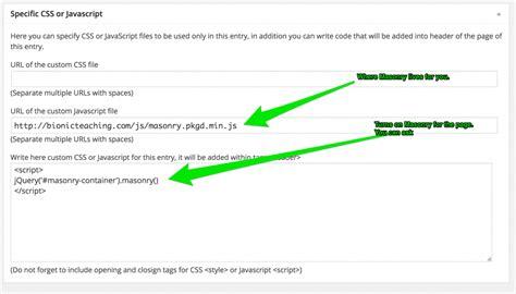 javascript element layout changed javascript get child elements phpsourcecode net