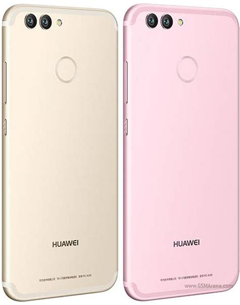 Hp Huawei Warna Pink huawei 2 pictures official photos